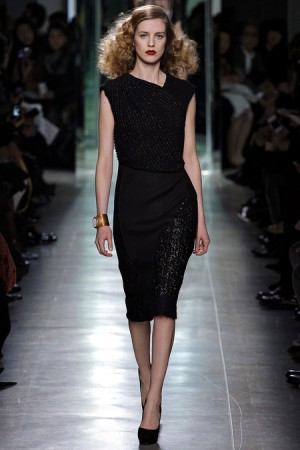 Bottega Veneta_5_Julia Frauche