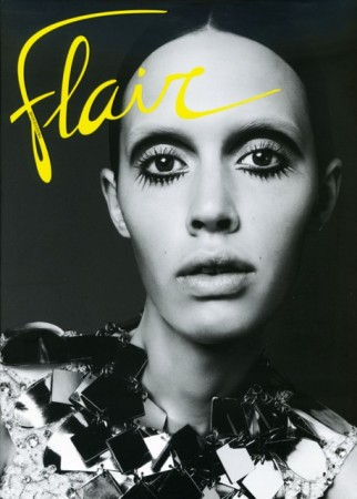 Flair_March_Cover