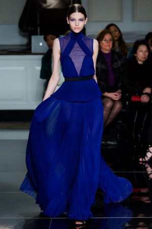 Jason Wu_Kate B