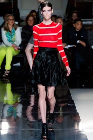 Jason Wu_Meghan Collison