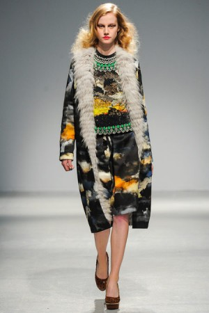 Manish Arora_7_Lauren Bigelow