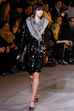 Marc Jacobs_3_Meghan Collison