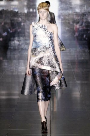 Mary Katrantzou_5_Lauren Bigelow