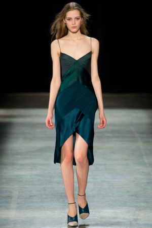 Narciso Rodriguez_3_Esther Heesch