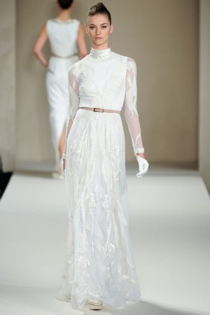 Temperley London_16_Iris van Berne
