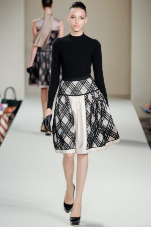 Temperley London_2_Clarice