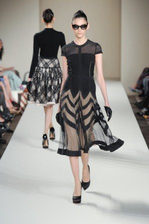 Temperley London_3_Maria Flavia