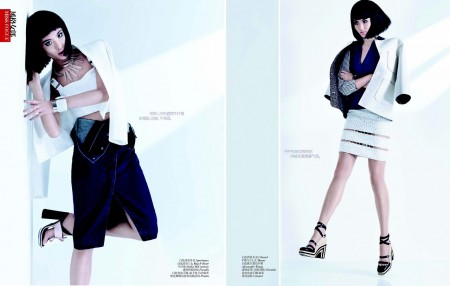 Vogue CHina_March13 _10
