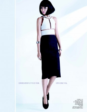 Vogue CHina_March13 _3