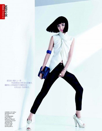 Vogue CHina_March13 _6