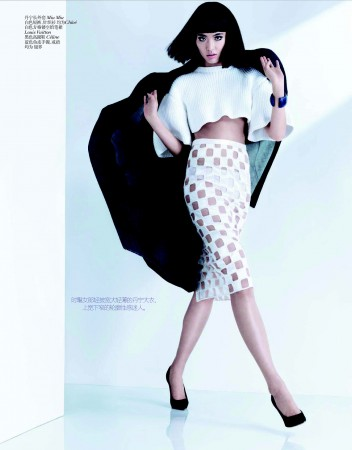Vogue CHina_March13 _7
