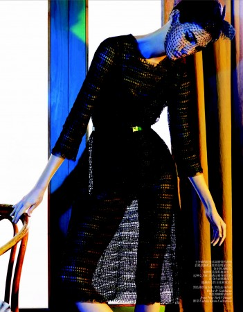 Vogue China_March 13_6