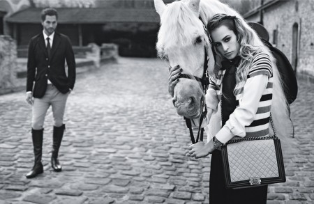 Alice Dellal_Chanel Boy_2