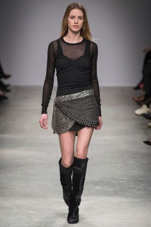Isabel Marant_8_Julia Frauche