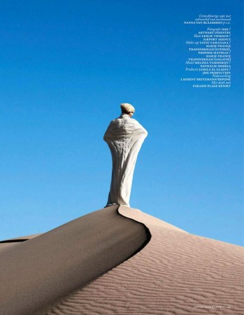 Vogue Netherlands_April_12
