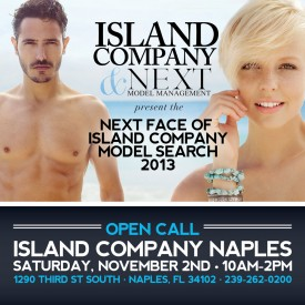 model-search-open-call-naples-instagram