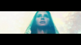 "Lana Del Rey | ""Tropico"" directed by Anthony Mandler"