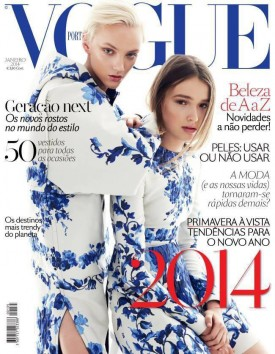1-maddison_brown_vogue_portugal_janeiro_2014_nicole_bentley-cover-275x354