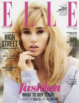 1-suki_waterhouse_elle_uk_january_2014_david_vasiljevic-cover-275x356