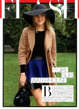 1-suki_waterhouse_vogue_december_2013_david_m_bennett-275x378