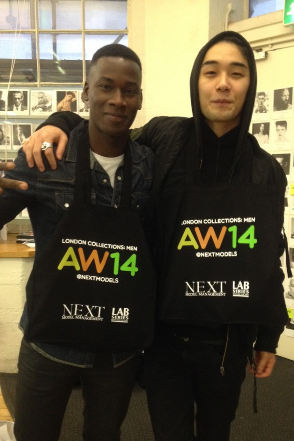 2-DAVID_AGBODJI_TOMO_KURATA_NEXT_LONDON_MODELBAGS_AW14