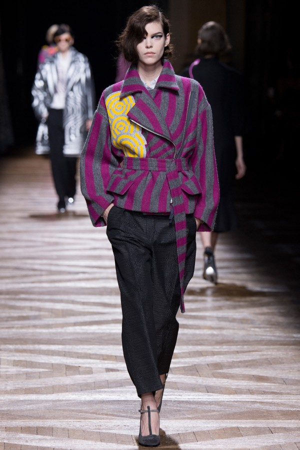 1-MEGHAN_COLLISON_DRIES_VAN_NOTEN_FALL_2014_INDIGITAL-4