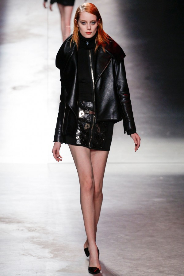 1-THAIRINE_GARCIA_ANTHONY_VACCARELLO_FALL_2014_INDIGITAL-4