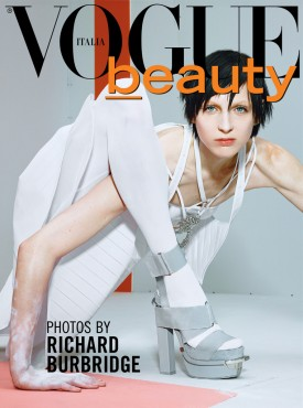 1-lida_fox_vogue_italia_march_2014_richard_burbridge-275x370