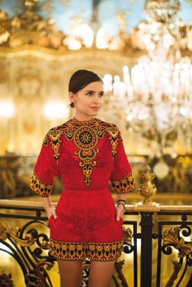 1-miroslava_duma_british_vogue_march_2014_aleksei_kalabin-230-275x412