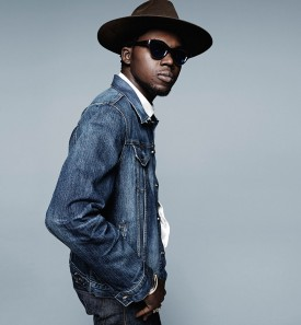 1-theophilus_london_gap_spring_2014_david_sims-275x297