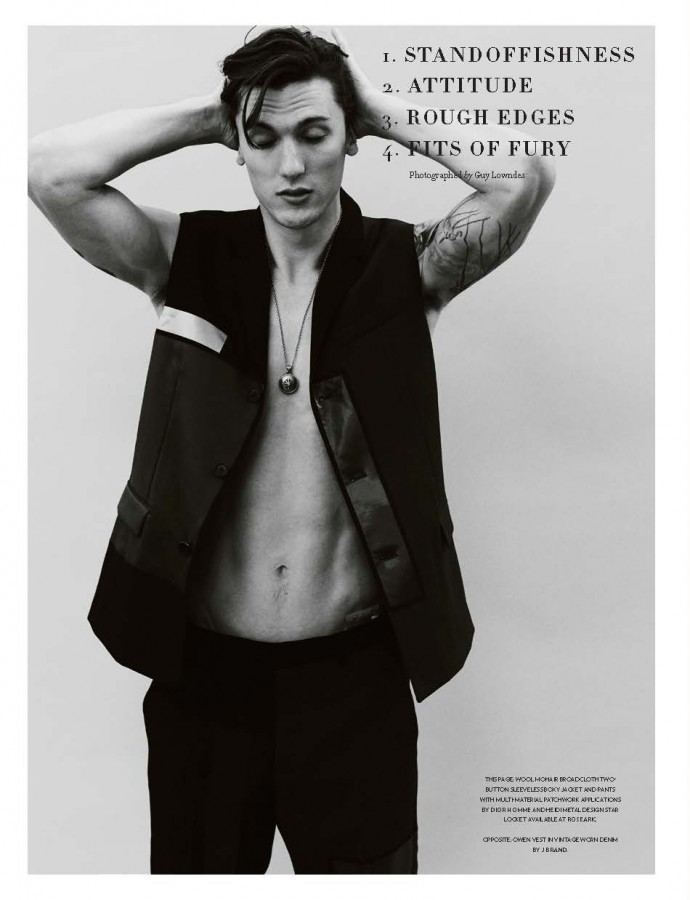 1-TYLER_LUCKY_BRADLEY_DUDLEY_FLAUNT_MAGAZINE_MARCH_2014_GUY_LOWNDES-1