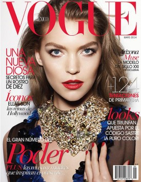 1-arizona_muse_vogue_mexico_may_2014_nagi_sakai-cover-275x356