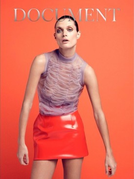 1-malgosia_bela_document_issue_4_benjamin_alexander-cover-275x366