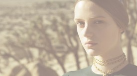 2-esther_heesch_valentino_spring_2014_craig_mcdean-video-275x154