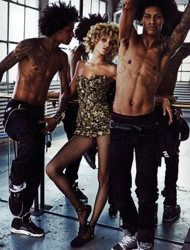 4-les_twins_vogue_paris_may_2014_mario_sorrenti-275x361