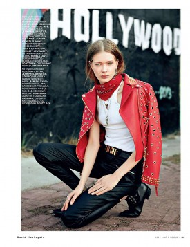 4-tanya_katysheva_vogue_russia_may_2014_david_mushegain-205-275x357