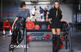 1-binx_chanel_fall_2014_karl_lagerfeld-275x178