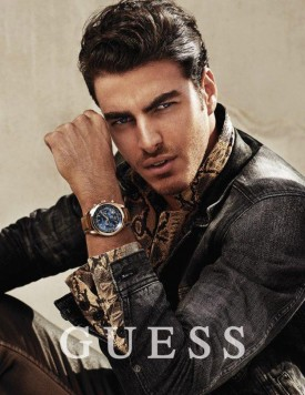 4-gui_fedrizzi_guess_accessories_fall_2014_claudia_ralf_pulmanns-275x356