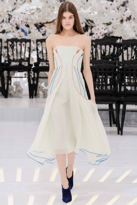 7-kia_low_christian_dior_fall_2014_couture_indigital-88-275x412