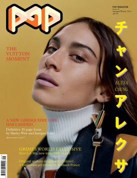 1-alexa_chung_pop_magazine_autumn_winter_harley_weir-cover-275x358