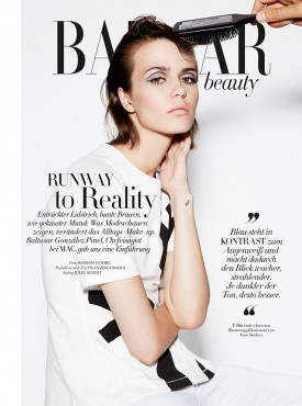 1-marta_dyks_harpers_bazaar_germany_september_2014_roman_goebel-137-275x370