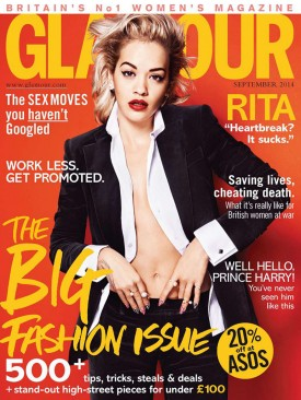 1-rita_ora_glamour_uk_september_2014_jem_mitchell-cover-275x366