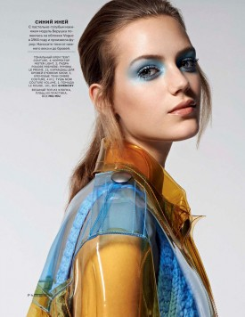 3-esther_heesch_vogue_russia_philip_gay-61-275x356