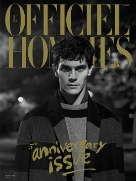 1-vincent_lacrocq_lofficiel_hommes_italia_autumn_winter_2014_pablo_arroyo-1-275x364