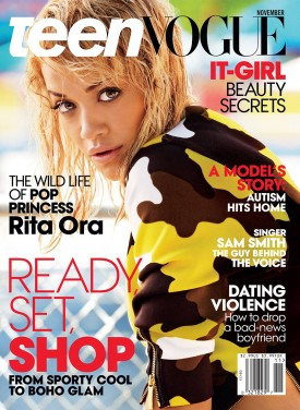 1-rita_ora_teen_vogue_november_2014_giampaolo_sgura-cover-275x376