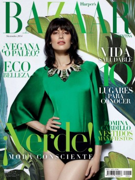 1-sabrina_ioffred_harpers_bazaar_argentina_november_2014_luciana_val_y_franco_musso-cover-275x368