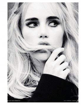3-suki_waterhouse_vogue_russia_november_2014_ellen_von_unwerth-265-275x356
