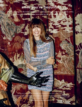1-caroline_de_maigret_i_d_magazine_winter_2014_sean_thomas-76-275x357