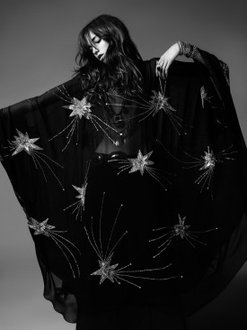 1-grace_hartzel_saint_laurent_psych_rock_hedi_slimane-275x366