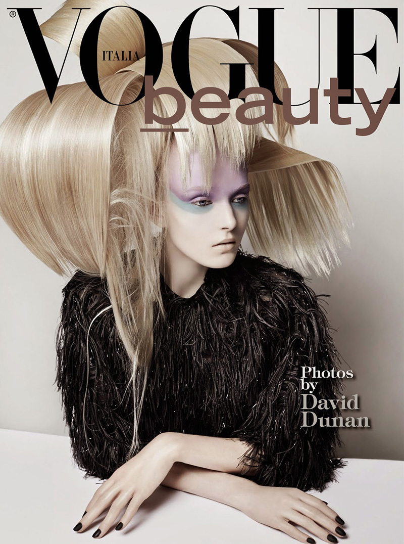 http://blog.nextmanagement.com/wp-content/uploads/2014/11/1-MAJA_SALAMON_VOGUE_ITALIA_NOVEMBER_2014_DAVID_DUNAN.jpg